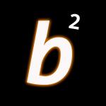 B2square